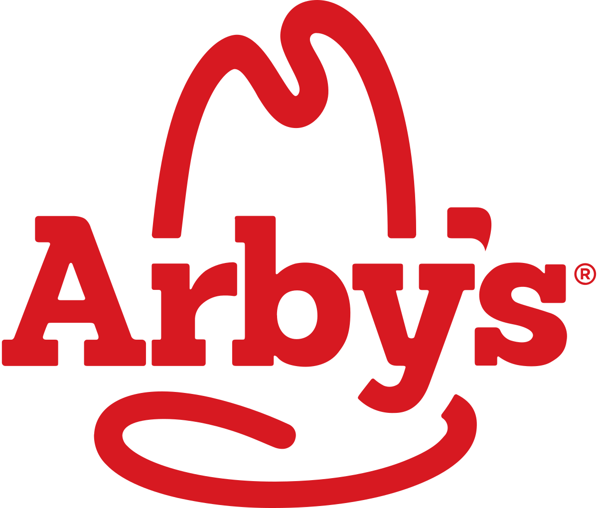 Arby's 40% off from 6/18-6/21