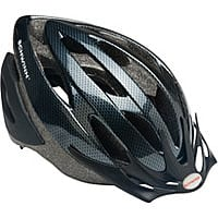 Walmart Deal: Schwinn Thrasher Bike Helmet, Adult - $12.62 Walmart