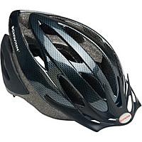 Walmart Deal: Schwinn Thrasher Bike Helmet, Adult - $12.62 Walmart