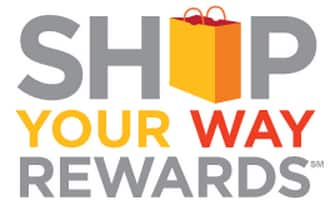 $3 in SYWR Personal shopper  points just added to account YMMV