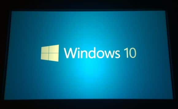 Free Windows 10 upgrade July 29th 2015