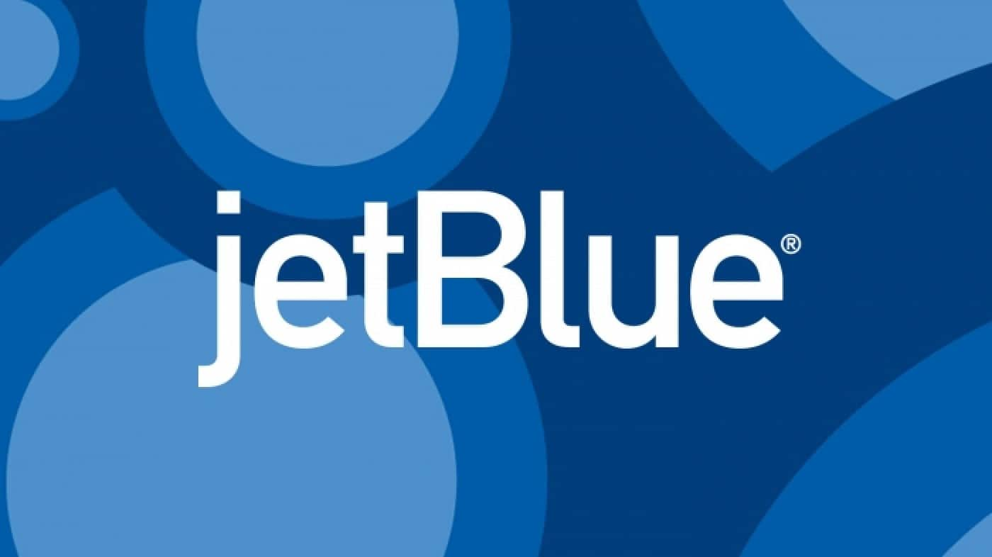 JetBlue flash fares - as low as $20 one way (Limited cities)