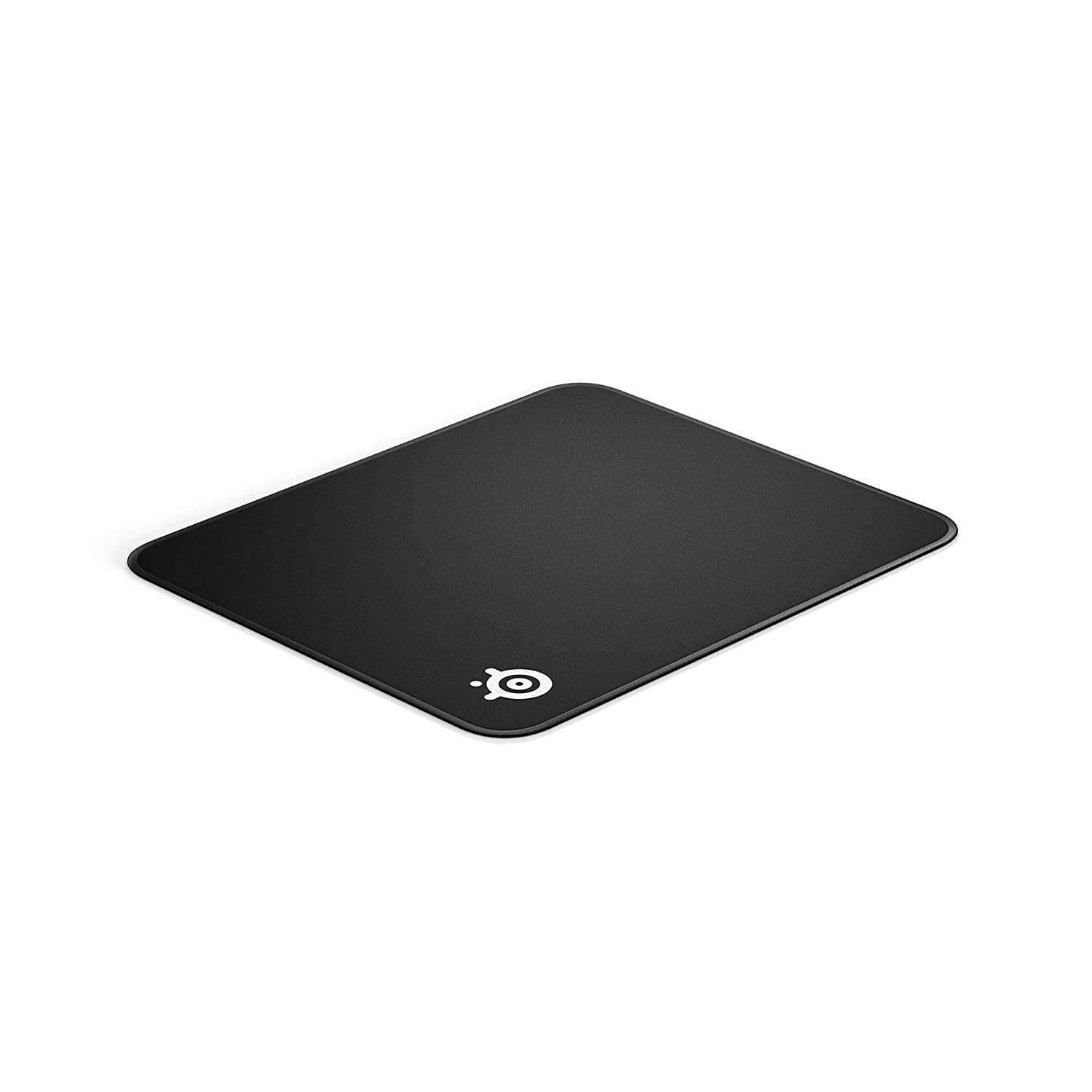 SteelSeries QcK Gaming Medium Stitched Edge Cloth Mouse Pad - $11.99