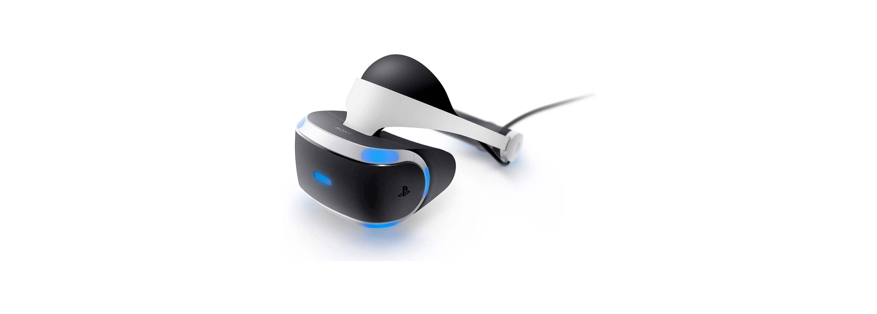 Target Playstation VR Discounts BaseBundle $199.99, Doom Preorder $299.99, Gran Turismo Bundle $299.99, Skyrim Bundle $349.99 and Launch Bundle $349.99 Free Pickup