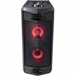 LG 220W LOUDR Bluetooth Speaker System $59 + Free Shipping