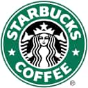 Starbucks - $5 for $10 eGift Card at Groupon - TARGETED - YMMV