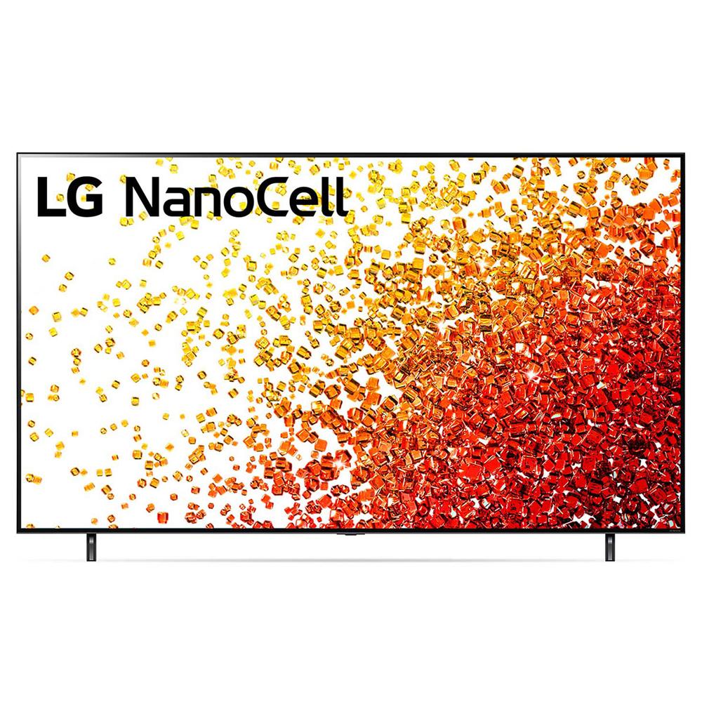 "65"" LG 65NANO90UPA 4K NanoCell LED TV + 4 Year Accidental Warranty $1297 + free s/h at Buydig (less w/ SD Cashback)"