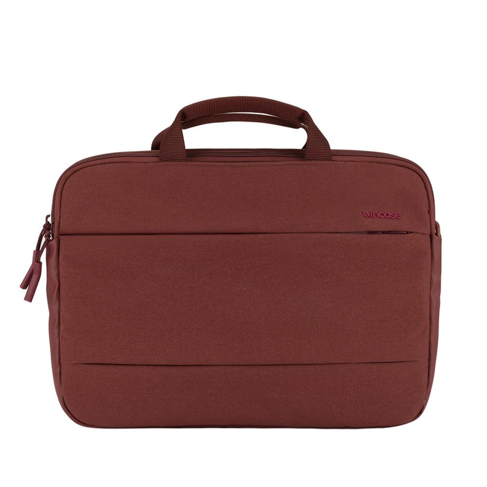 "Incase City Bags: 13"" MacBook Pro Shoulder Bag $17, Duffel w/16"" Laptop Sleeve $24 + free s/h at Focus Camera (Less w/ SD Cashback)"
