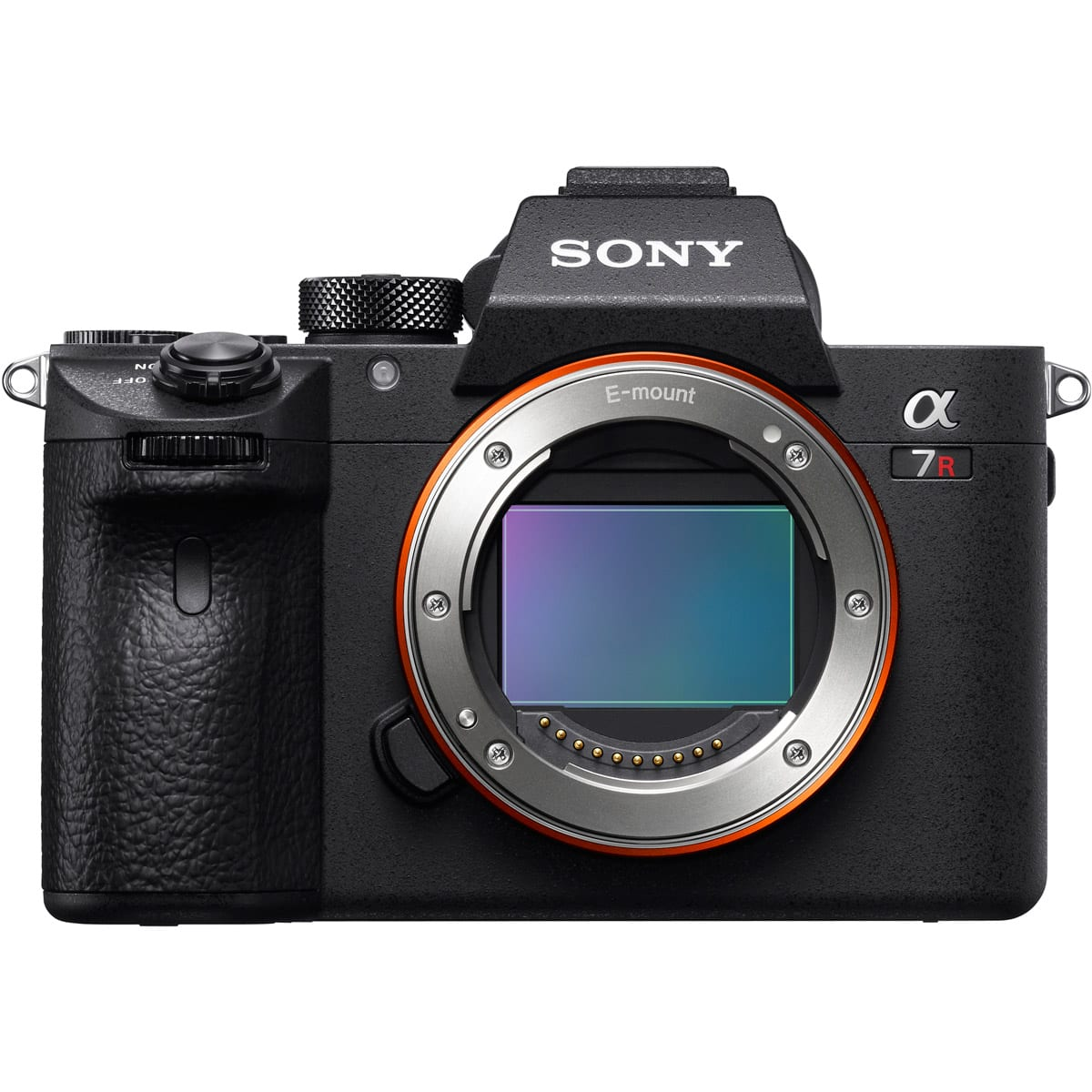 Sony EDU: Sony a7R IIIA Mirrorless Camera Body $2018, a7R IVA $2648, a7II $758 (less w/ SD cashback) + free s/h at Buydig