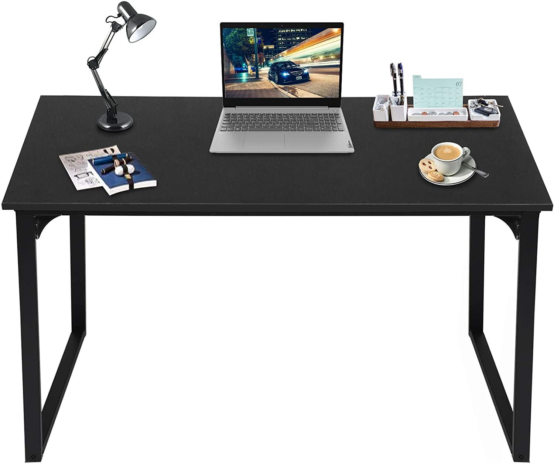 "39"" KingSo Modern Computer / Office $29 + free s/h at Walmart"