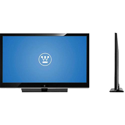 """46"""" Westinghouse LD-4680 1080p 120Hz LED HDTV  $420 + Free shipping"""