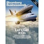 Magazine Deals: 2-Years Bloomberg BusinessWeek $18, Lucky Magazine 1-Year $4, 2-Years $7.50, 3-Years $10.50