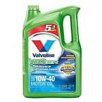 Free 5-Quart Valvoline Next Gen Motor Oil Jug (5W-30 or 10W-30)