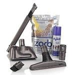 Dyson Pet Clean-Up Accessory Kit (fits all Full-size Dyson Vacuums)