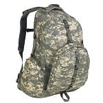 Kelty Strike 2300 Outdoor/Tactical Backpack (various colors)