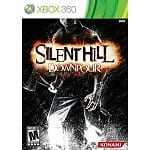 Silent Hill: Downpour (Xbox 360 or PS3)