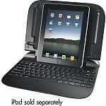 Rocketfish Advanced Series iCapsule Bluetooth Keyboard for Apple iPad 1