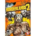Borderlands 2 Pre-Order (PC Digital Download)