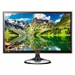 "27"" Samsung S27A550H LED 1080p Monitor (Refurbished)"