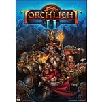 Torchlight II (PC Digital Download)