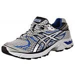 Asics Gel Landreth 7 Men's Running Shoes