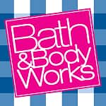 Bath & Body Works Coupon: $10 off $30 Online or In-Store