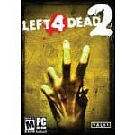 75% Off Select Valve Games (Digital Download): Left 4 Dead 2 $4, Counter-Strike: Source $4, Half-Life 2 $2, Portal 2 $4, Left 4 Dead