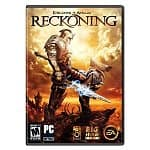 Kingdoms of Amalur: Reckoning (PC Digital Download)