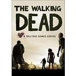 PC Digital Download Games + Extra 20%: The Walking Dead $10, Borderlands 2 $24, Torchlight II $8, Max Payne 3 $12, Mass Effect 3 $9.50, Portal 2 $4, Left 4 Dead 2