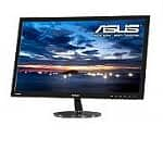 "23.6"" ASUS VS247H-P 1080p LED Monitor"