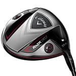 Callaway Razr Pre-Owned Golf Clubs: