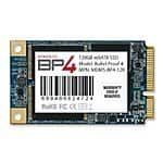128GB MyDigitalSSD 50mm BP4 50mm mSATA SSD $50 + free shipping (Uses Toshiba Type C 19nm MLC Toggle NAND)