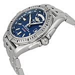 Breitling Galactic44 Chronometer Automatic Watch  $2995 + Free Shipping