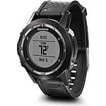 Garmin Fenix Navigating Watch (Refurbished)  $100 + Free Shipping