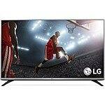 "43"" LG 43LF5900 Smart WiFi LED HDTV $350 + free shipping"