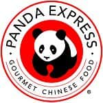 Panda Express: Free Entree Item with 2 or 3-Entree Plate Purchase via Printable Coupon