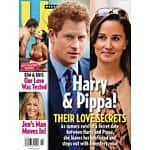 Magazine Subscriptions: Business Week 2-Years $10, US Weekly: 2-Years $40, 3-Years