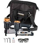 Freeman Pinner/Brad Nailer Kit