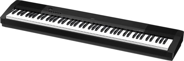 GuitarCenter.com CASIO CDP-120 88 Weighted Key Digital Piano $249 shipped  LIVE NOW