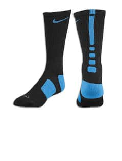3-Pack Nike Elite Basketball Socks $30 + Free shipping