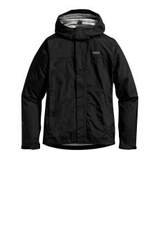 Patagonia Men's Torrentshell Jacket (Black) $51.50 + Free shipping