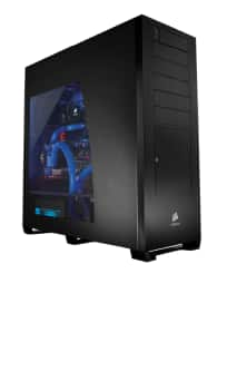 Corsair Refurbished Case Sale + Extra 50% Off: Obsidian Series 800D $97.50, Vengeance c70 $45.50, Obsidian Series 650D $65, Graphite Series $650T $52 & More + Shipping