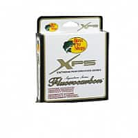 Bass Pro Shops Deal: 200-Yrd. Bass Pro Shops XPS Signature Series Fluorocarbon Fishing Line