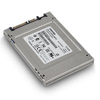 B&H Photo Video Deal: 512GB Toshiba Q Series SATA III MLC SSD
