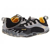 6PM Deal: Vibram Five Fingers Bikila or Bikila LS