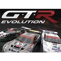 PC Gamer Deal: GTR Evolution (PC Digital Download)