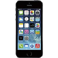 Best Buy Deal: 16GB AT&T iPhone 5 (No-Contract)