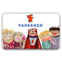 CardCash.com Deal: Extra 6% off Select Gift Cards: Fandango $15 GC $10.50, Smoothie King $20 GC