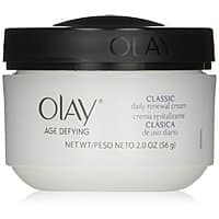 Amazon Deal: Olay Beauty Products: Face Cloths or Cream: from