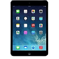 Apple Store Deal: Apple iPad Mini w/ Retina (Refurbished): 16GB $249, 32GB